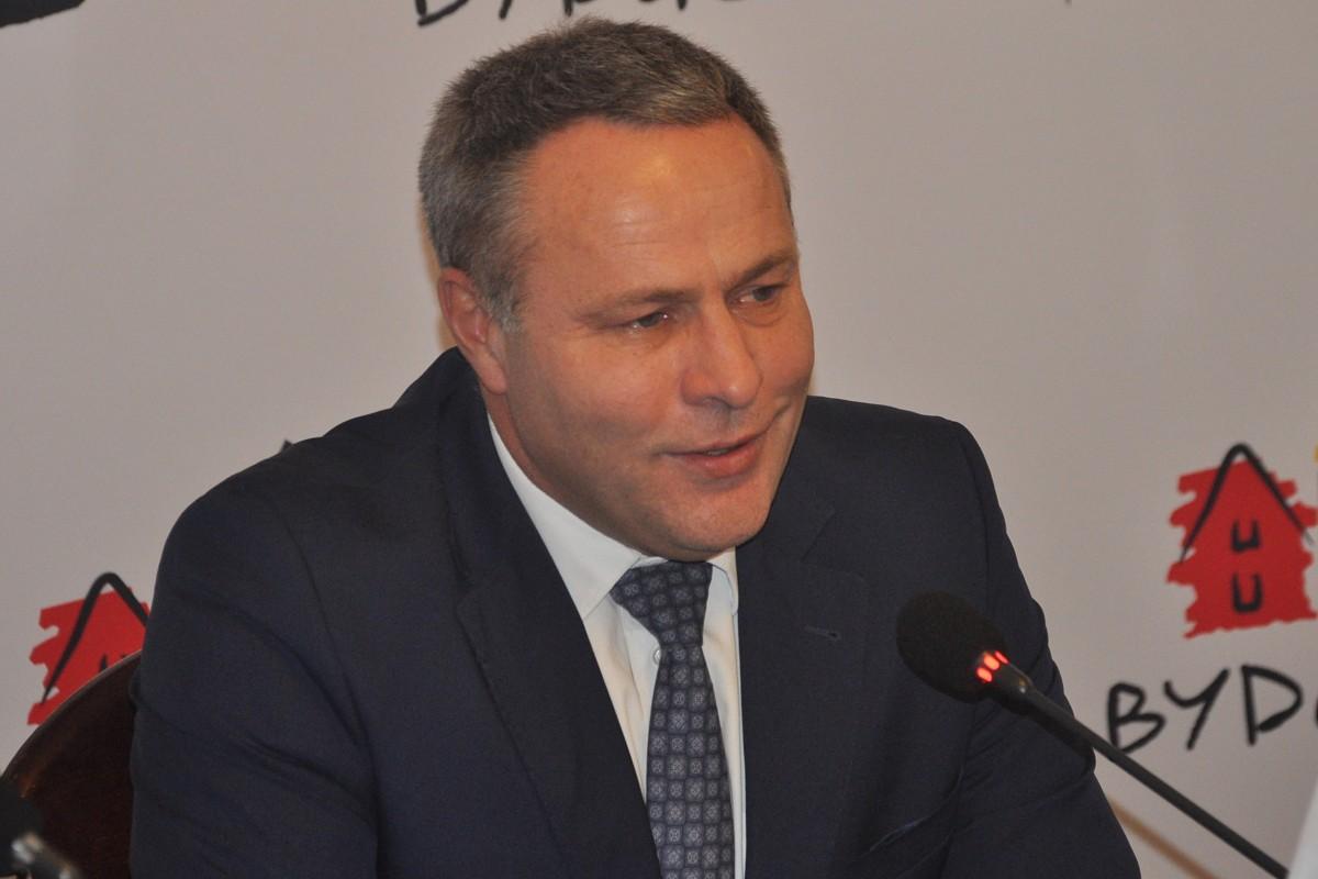 Rafał Bruski - ST (8)