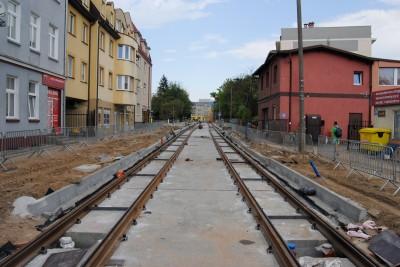 Remont ulicy Chodkiewicza - LG (13)