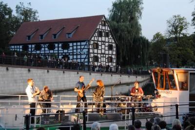 Rzeka Muzyki - LG (3)