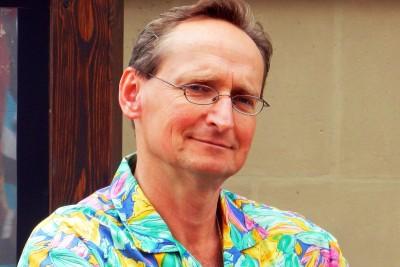 Wojciech_Cejrowski_2011