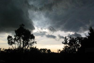 burza bydgoszcz
