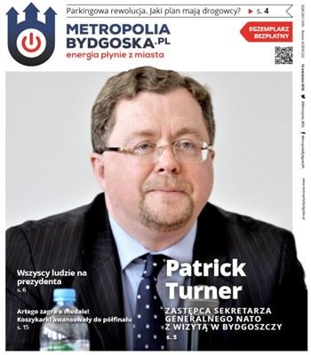 okładka MetropoliaBydgoska.PL