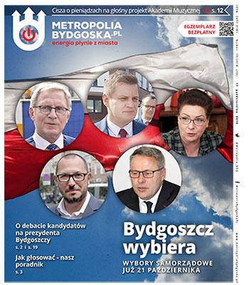 metropolia_201814_35