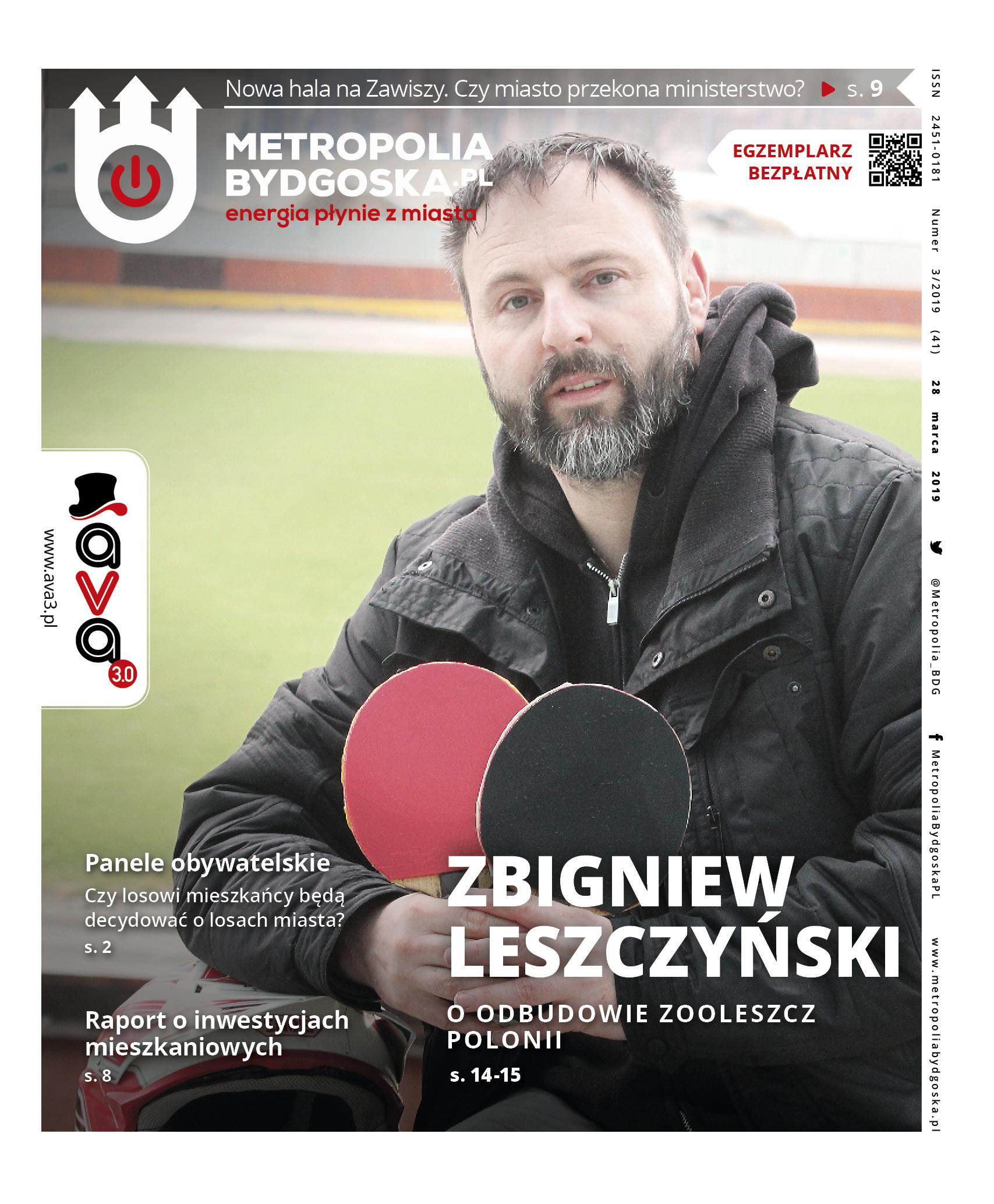metropolia_201901_41