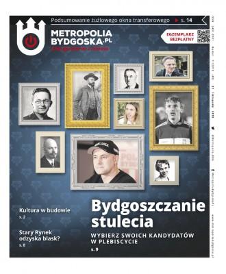 metropolia_201911_49.indd