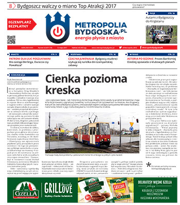 2_2016_cover
