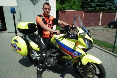 Szymon Katafias Bydgoszcz