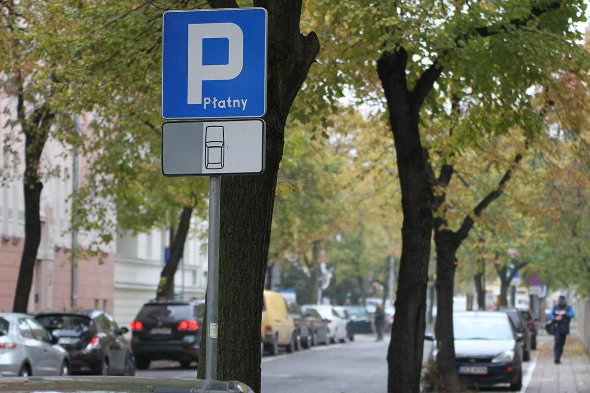 parking_parkomat_bydgoszcz