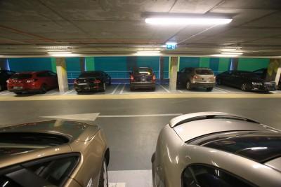 parking_zielone_arkady