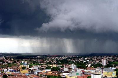 raining-1410438