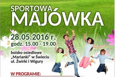 sportowa_majowka_-_28.05.2016_r.