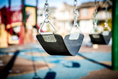 swing-1188131_1280