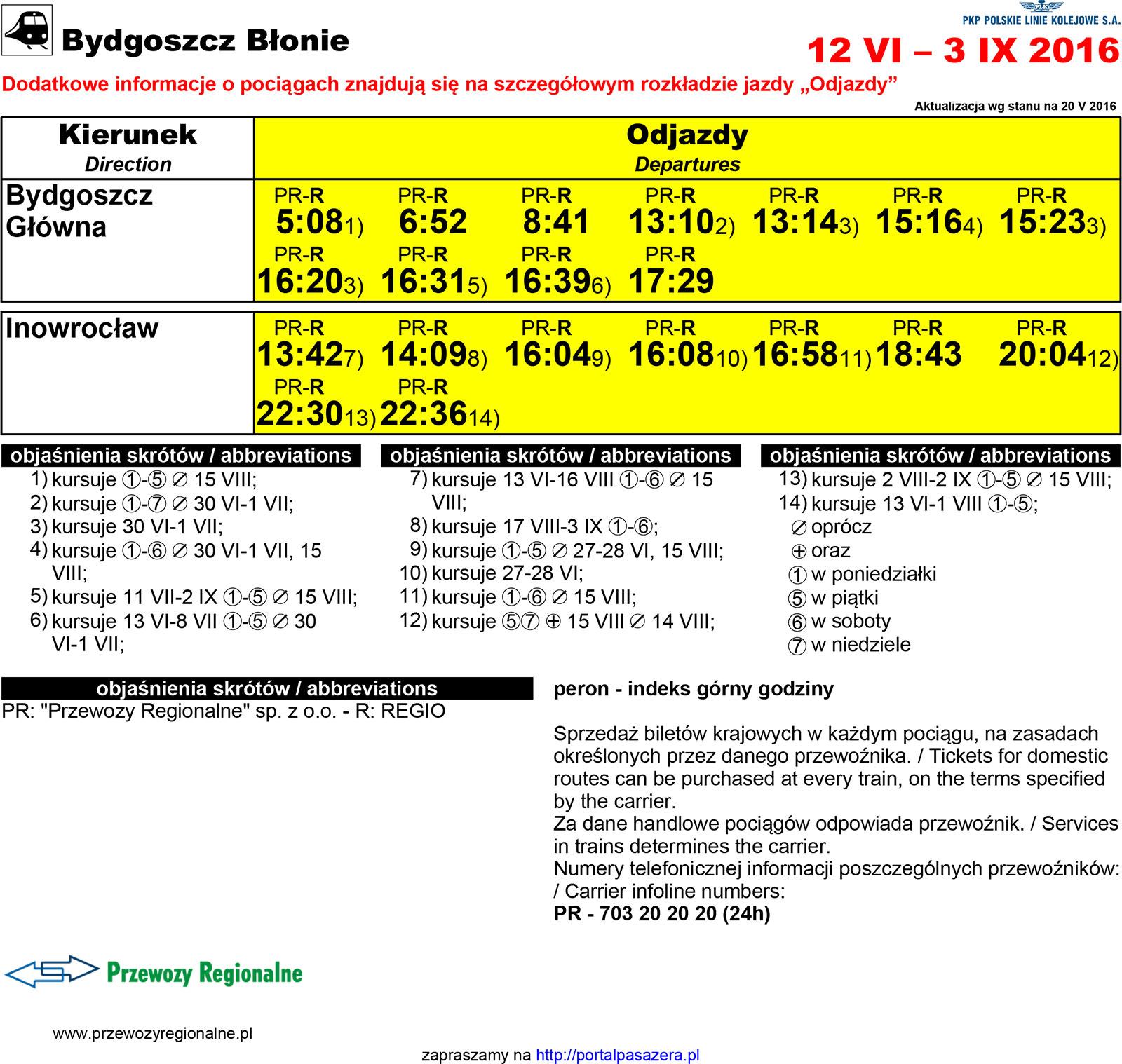 tablica_bydgoszcz_blonie