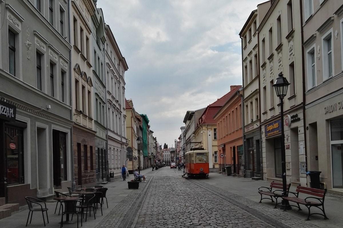 ulica_dluga