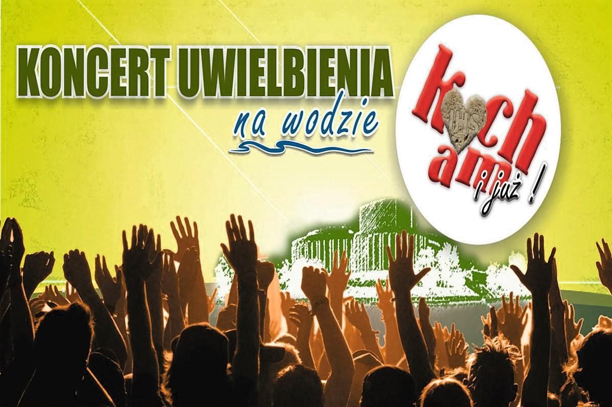 ulotka-koncert-210x210_1200x800