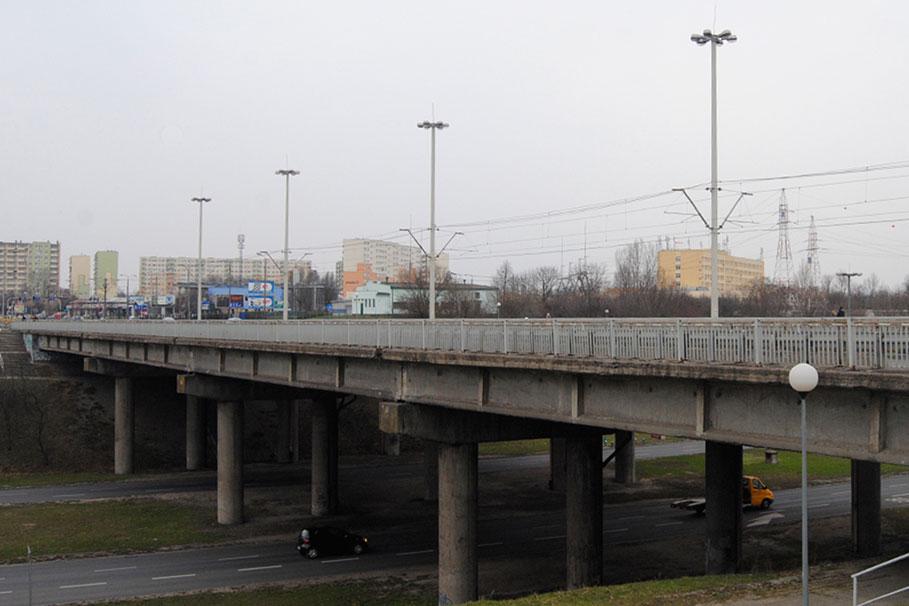 wiadukt_wojska_polskiego