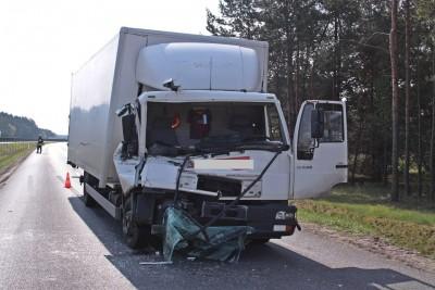 wypadek jrg 4