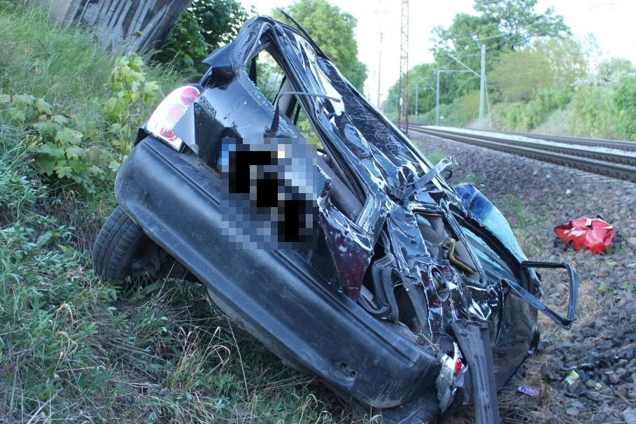 wypadek_janikowo