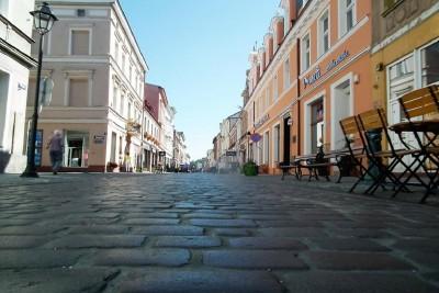 Bydgoszcz-widoczki (7)