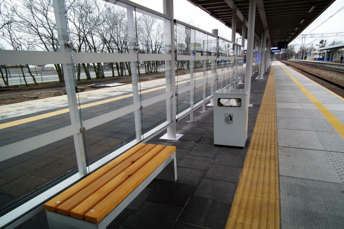 Dworzec_Solec Kujawski