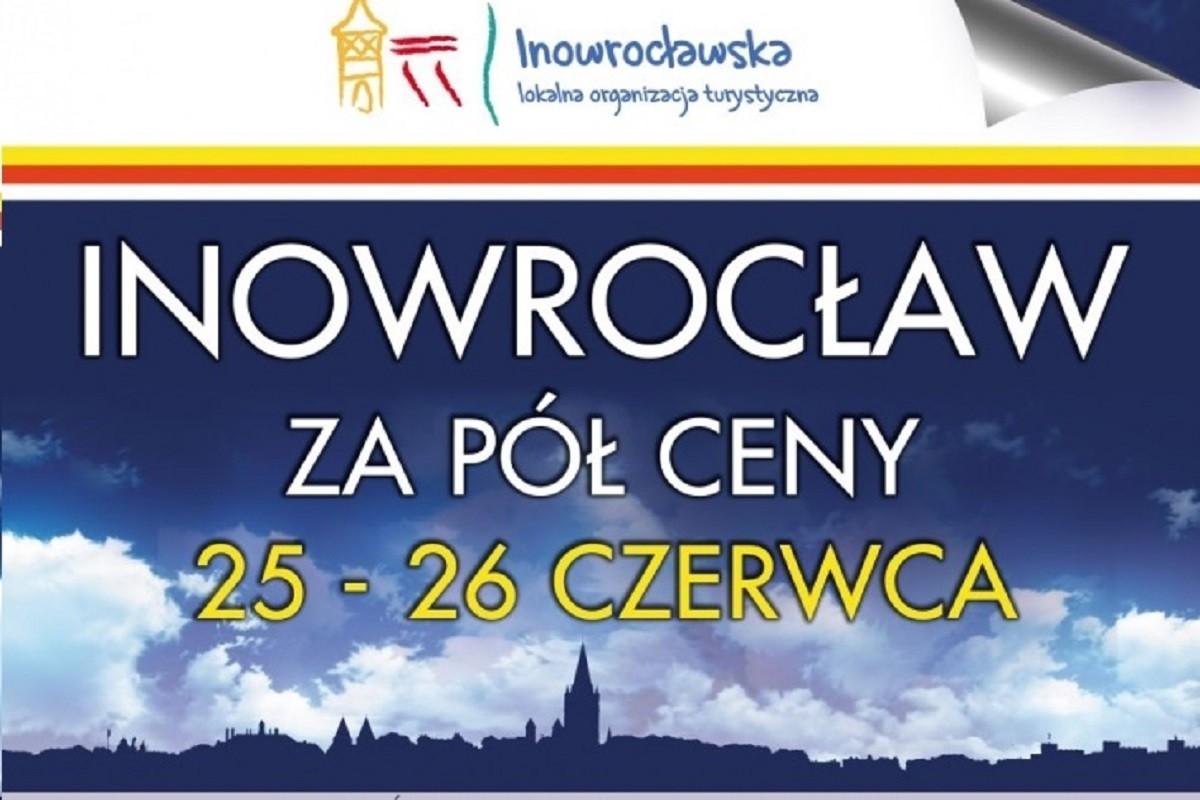 Inowrocław-za-pół-ceny-A3_1000-726x1024