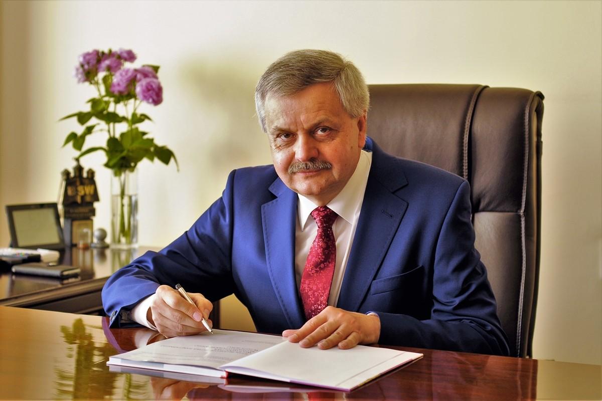Jerzy Kasprzak, nadesłane