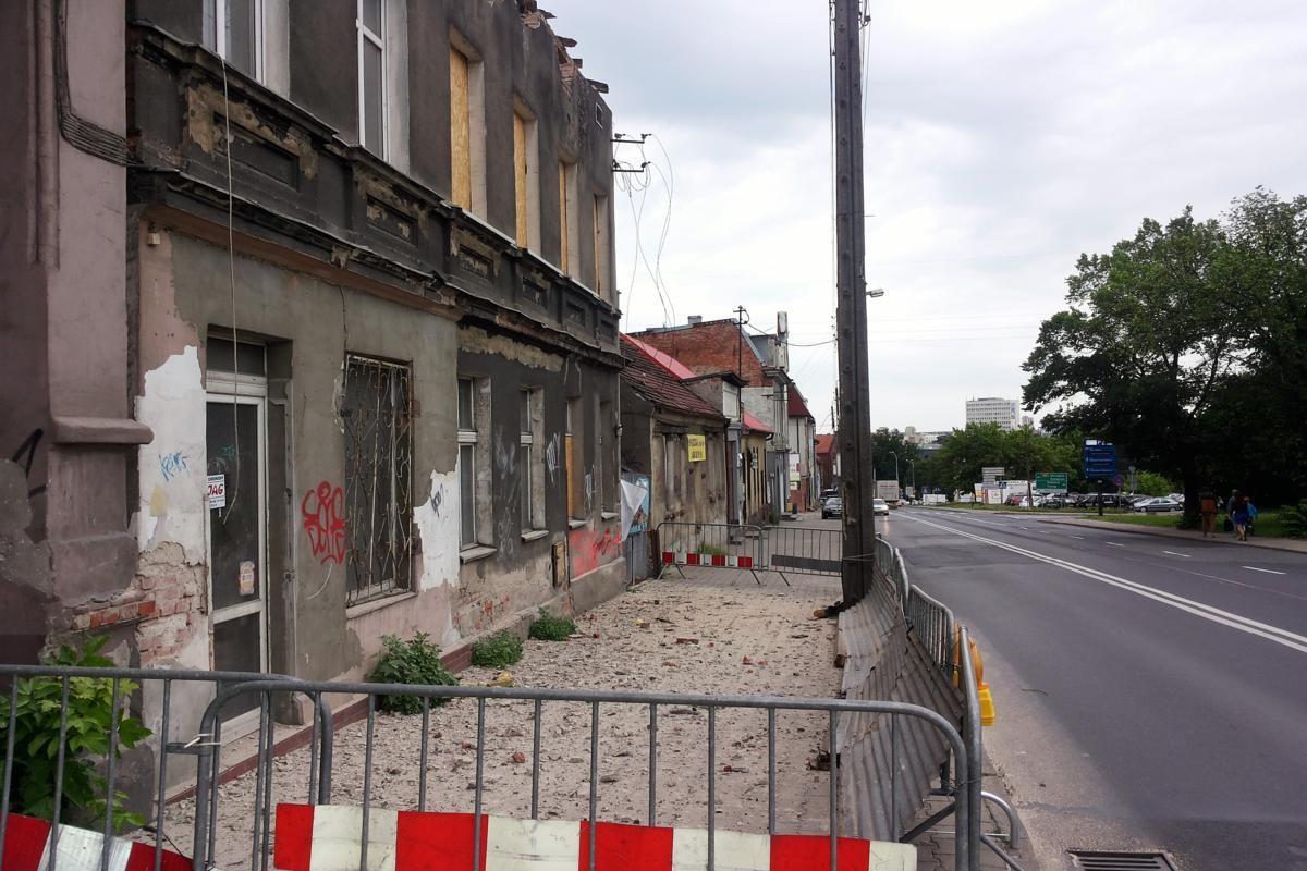 Kujawska-wyburzenia (1)SG