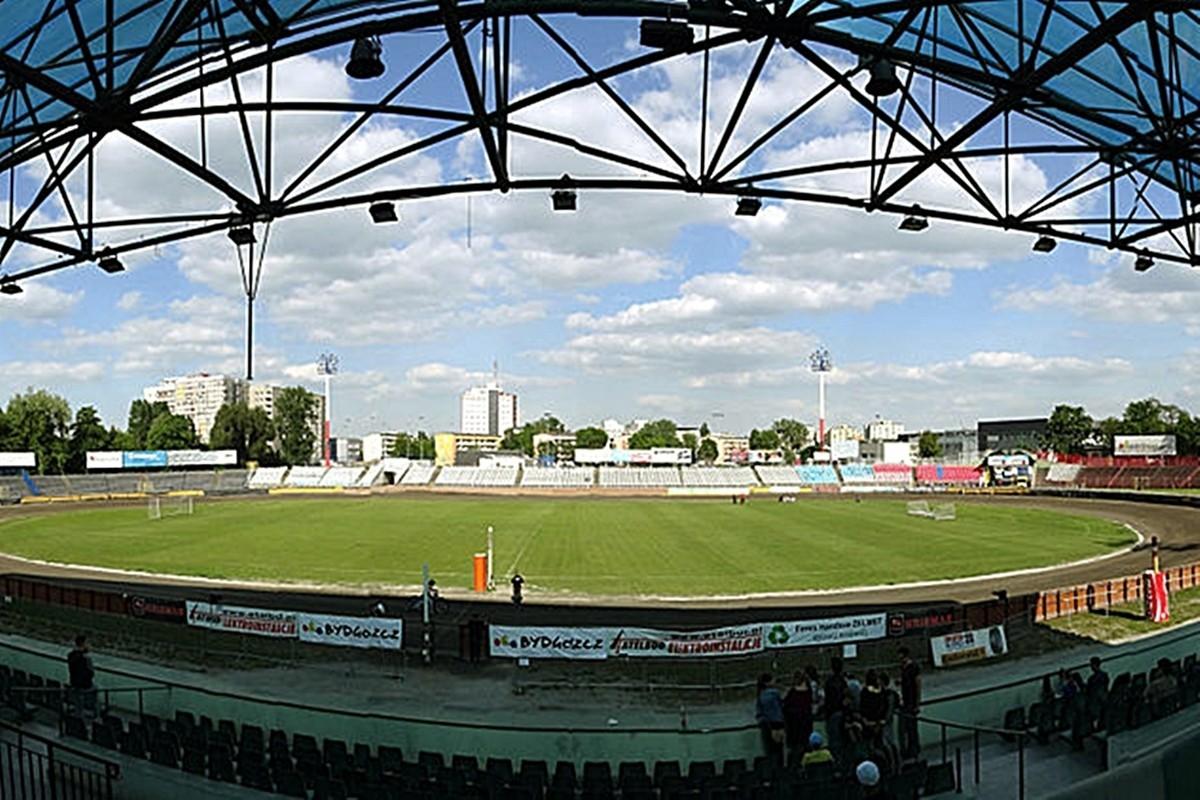 Polonia-Bydgoszcz-stadion-1200x800