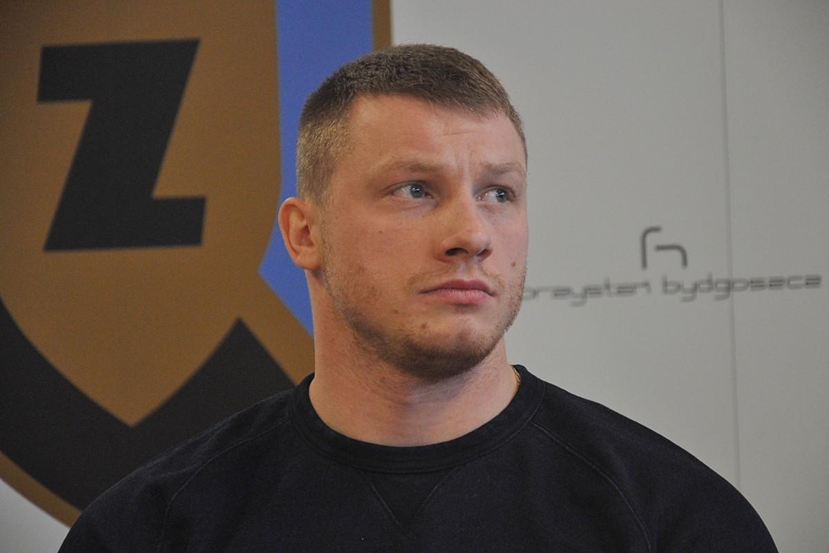 Tomasz Zieliński