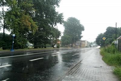 Toruńska_zapowiedź zwężenia_SG