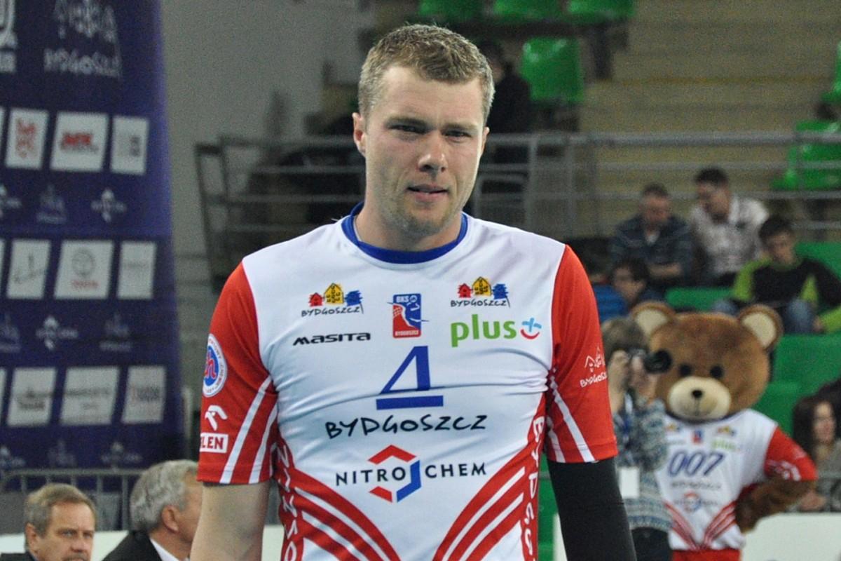 Wojciech Jurkiewicz - ST (2)