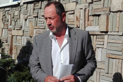 Artur Czarnecki