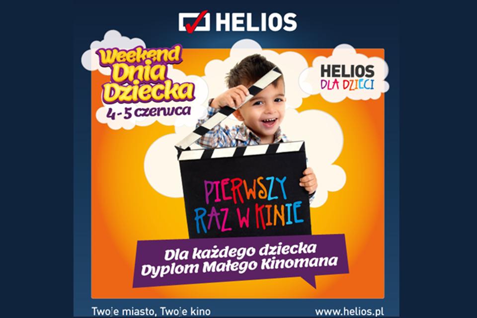 helios dzieci