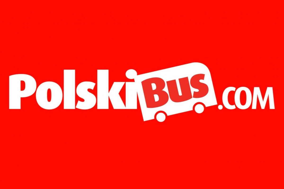 logo_polskibus