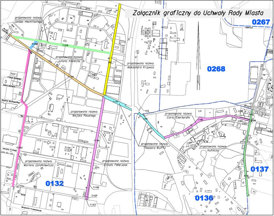 mapa_ulice_zachem