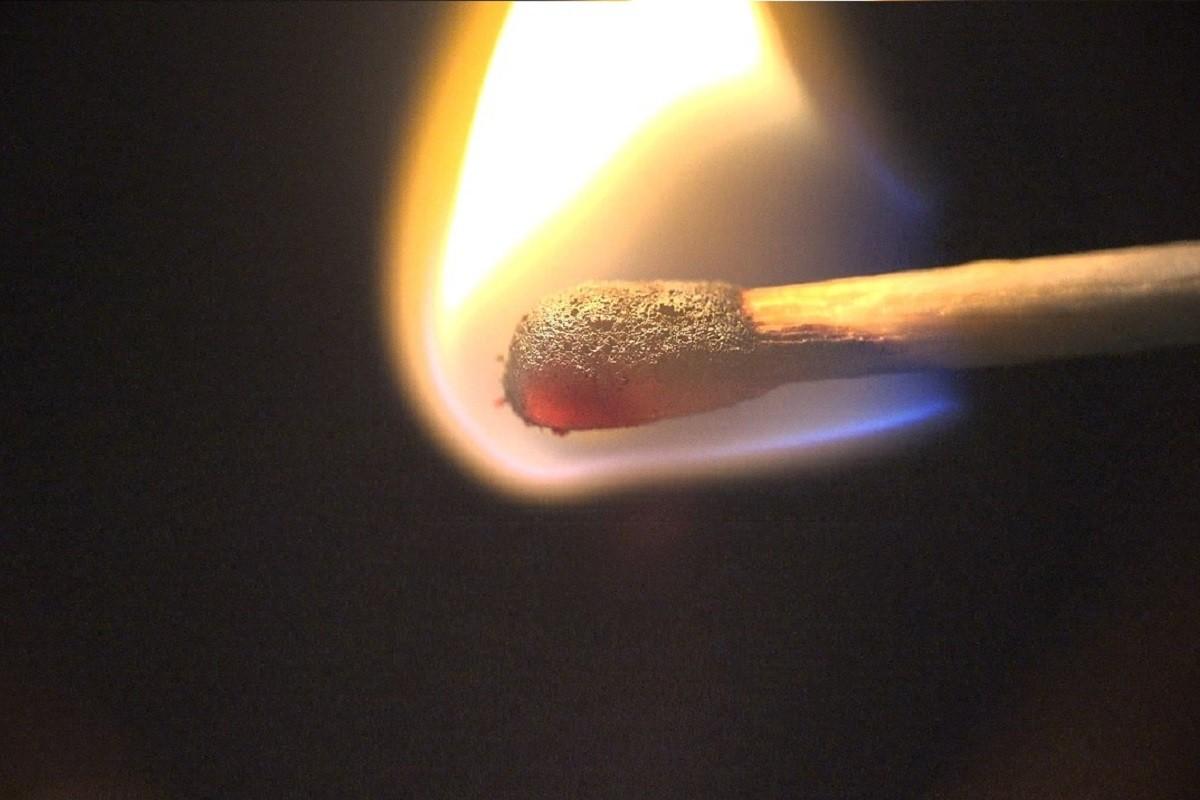 matchstick-980084_1280