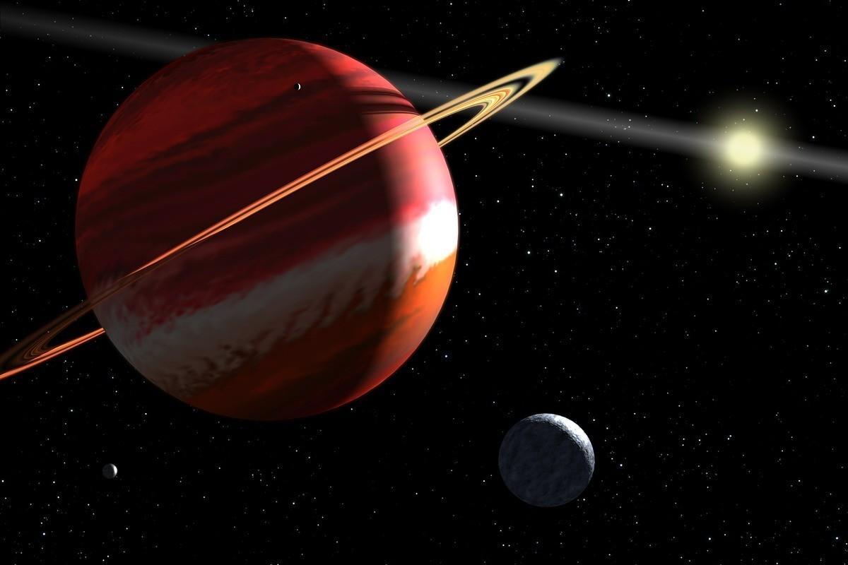 planet-640992_1280