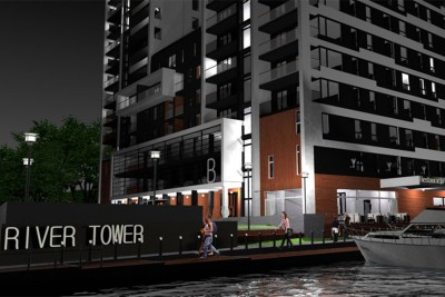 river_tower_poziom_001