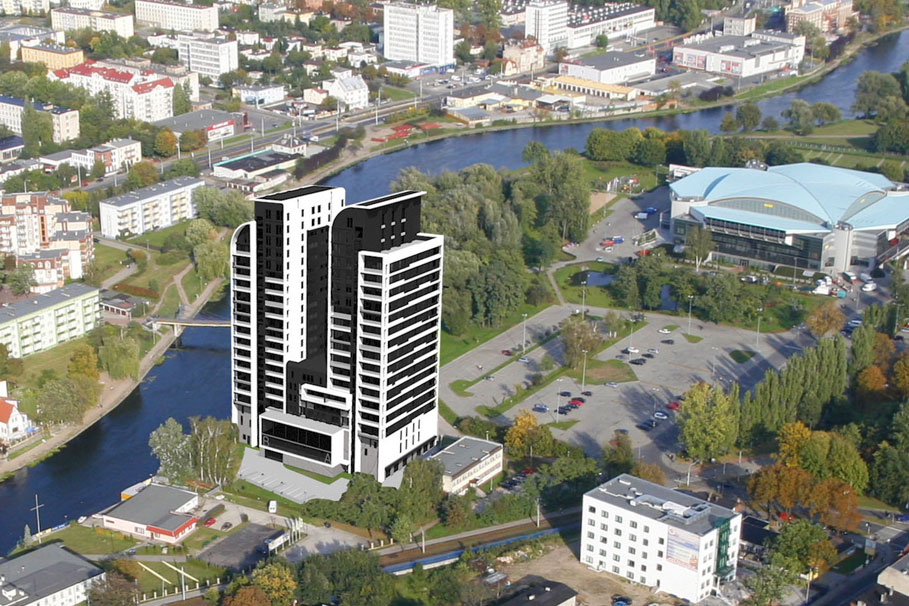 river_tower_poziom_002
