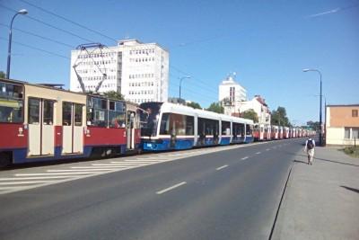 tramwaje_MDreszler