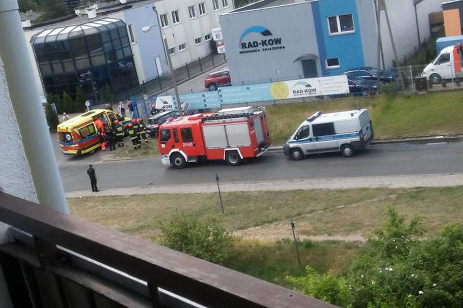 wypadek_kapusciska