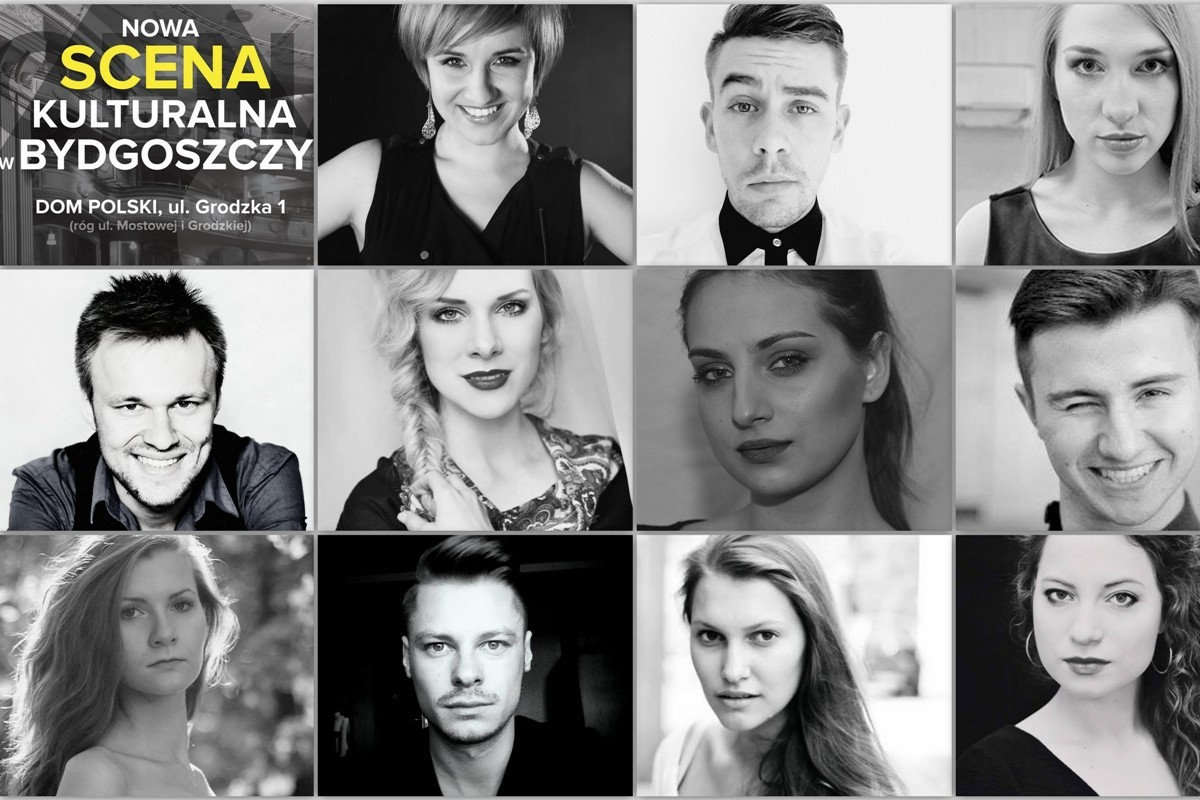 zdjęcia aktorów