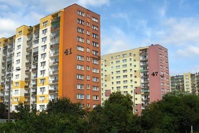 Bartodzieje Bydgoszcz