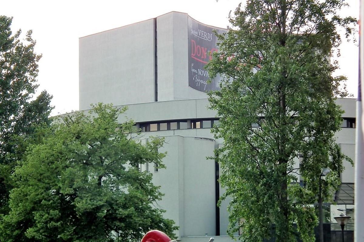Bydgoszcz-widoczki (15)