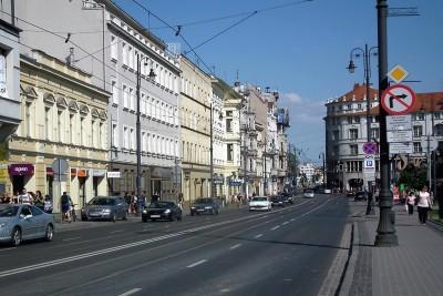 Bydgoszcz-widoczki (28)