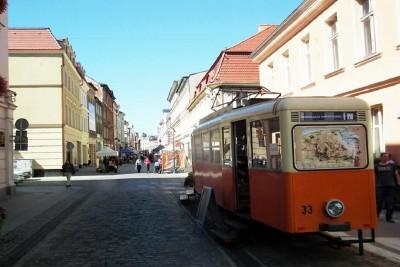 Bydgoszcz-widoczki (3)
