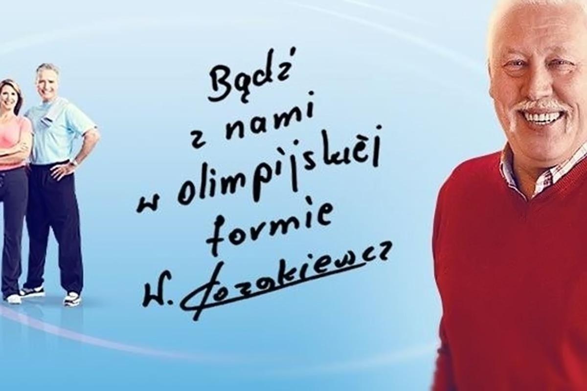 Kozakiewicz1 (Copy)