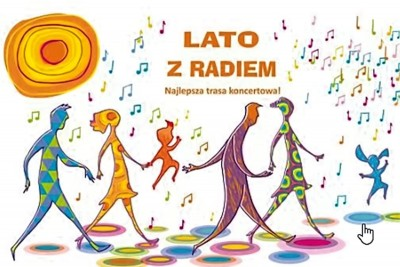 Lato z Radiem (Copy)_filtered