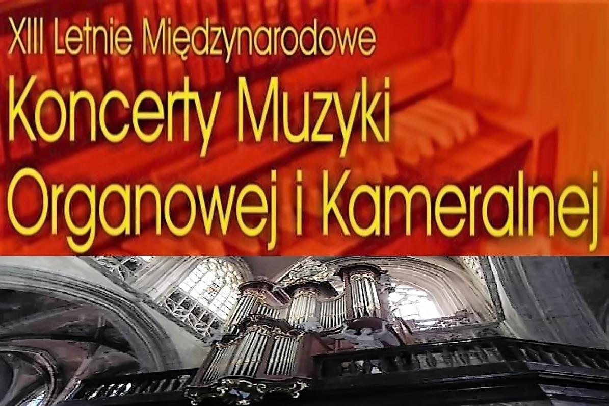Letnie koncerty organowe_1200x800_1200x800