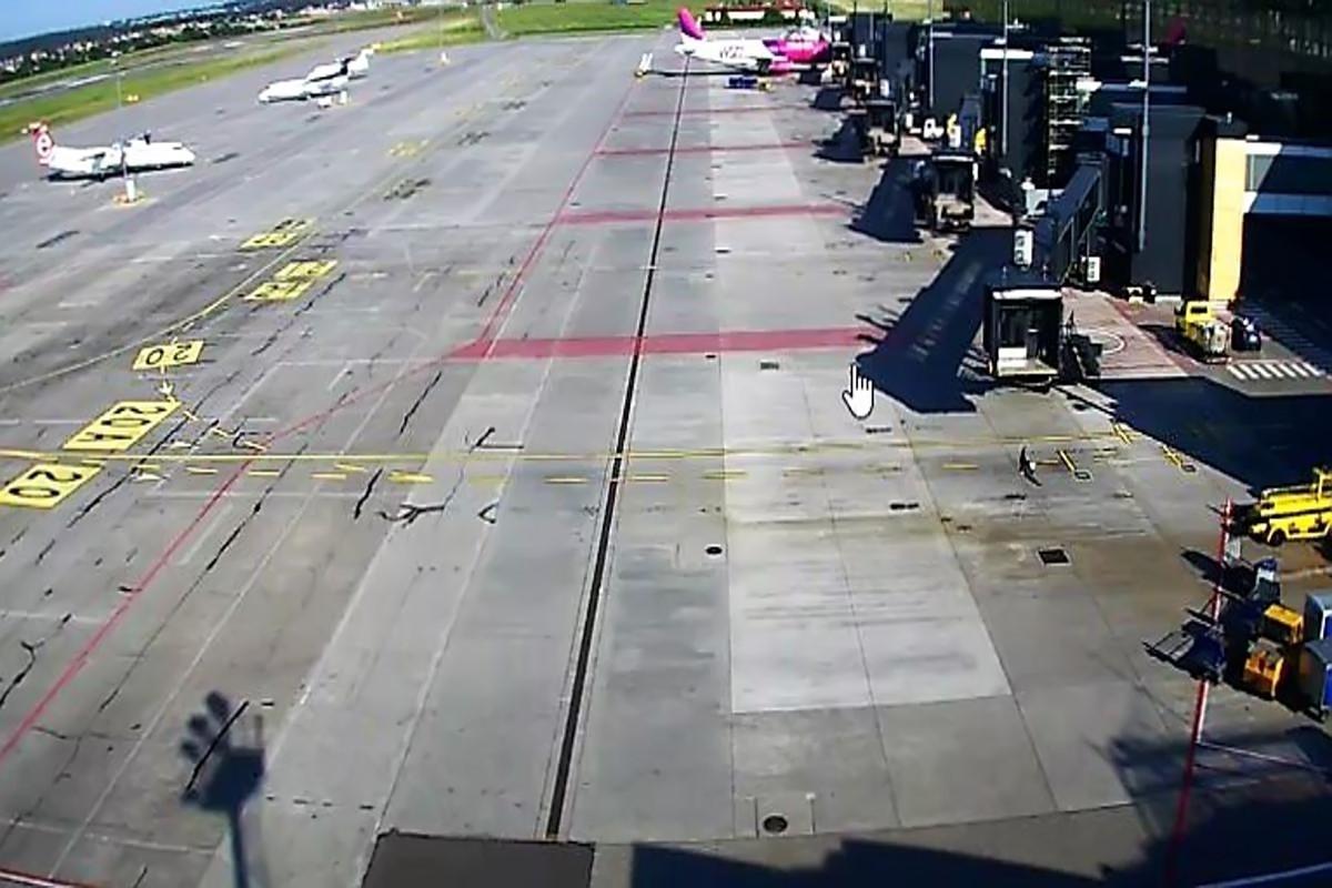 Lotnisko Gdańsk_1200x800